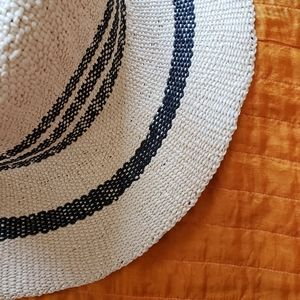 Anthro Rancher by San Diego hat Company